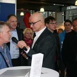 Jobmesse-Dortmund-Interview